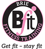 Brie Fitness Training